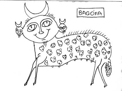 Bagofa