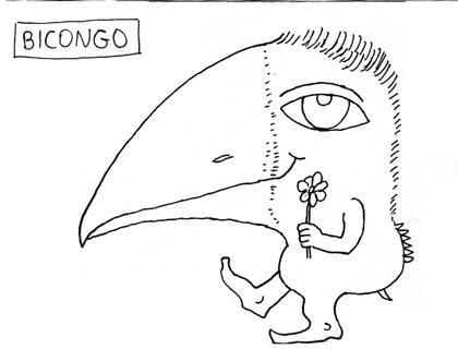 Bicongo