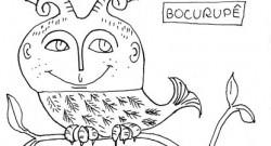 Bocurupê