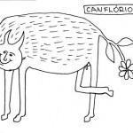 Canflório