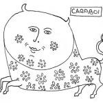 Caraboi