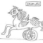 Cavalau