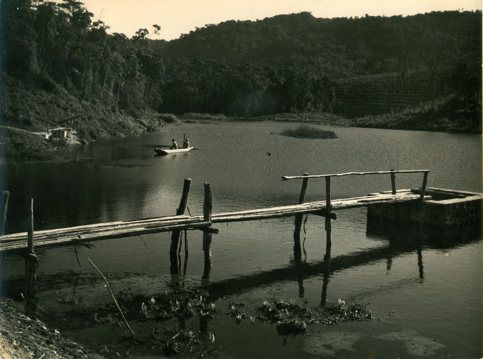 Le_nio ponte