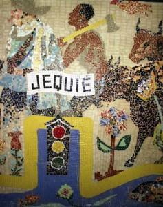 Painel Jequié2
