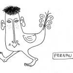 Pernau