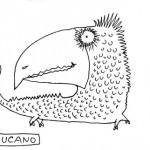 Teiucano