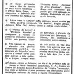 A Tarde, 17/2/1967