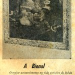 A Tarde, 30/12/1966 - capa