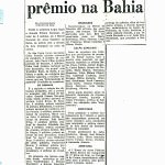 O Estado de São Paulo, 29/12/1966