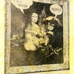 Jornal da Bahia, 28/12/1966.
