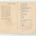 1956 Galeria Oxumaré - 3