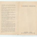 1964 Galeria Querino - 6