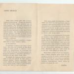 1964 Galeria Querino - 7