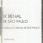 1967 Bienal de São Paulo - 2