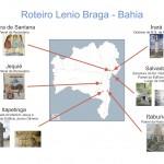 Roteiro Lenio Braga2